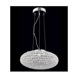 Závěsná lampa Sharon Ester