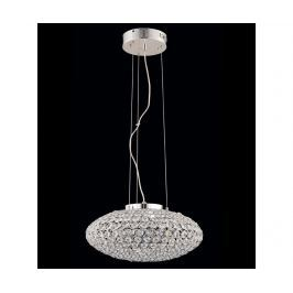 Závěsná lampa Sharon Dari