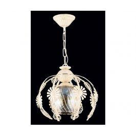 Závěsná lampa Bridget Závěsné lampy