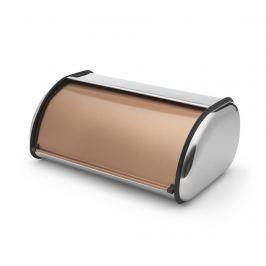 Chlebník Bready Copper