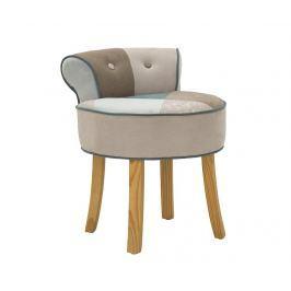 Židlička Mykonos
