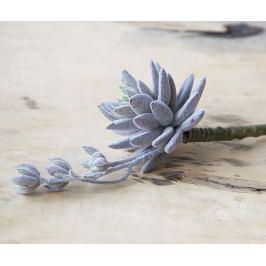 Umělá rostlina Lovely Nature