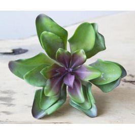 Umělá rostlina Sherif