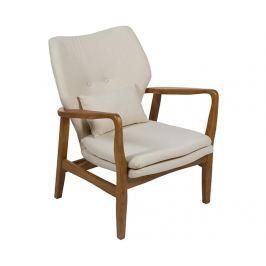 Židle Jesse Beige