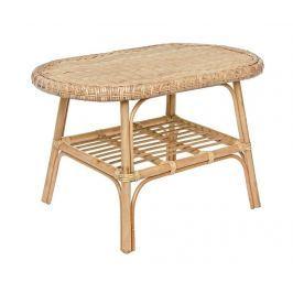 Konferenční stolek Ines