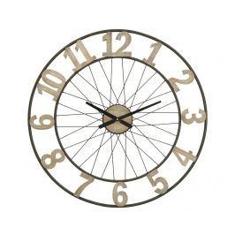 Nástěnné hodiny Cicle