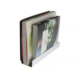 Magnetický držák na tablet nebo knihy Irvin