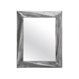 Zrcadlo Selaso Silver