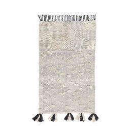 Kobereček Sari 120x180 cm