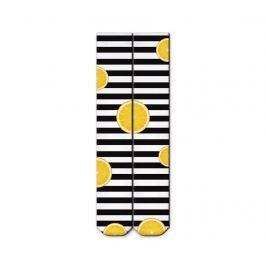 Ponožky Lemons Long 35-39