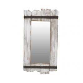 Zrcadlo Home Sweet Home