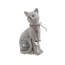 Dekorace Love Cat S