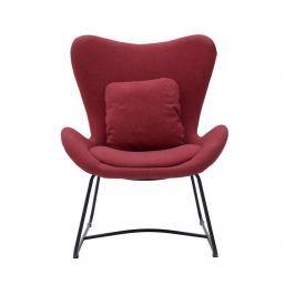 Židle Rosella