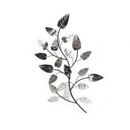 Nástěnná dekorace Beaux Arts Leaves on Branch