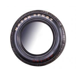 Zrcadlo Racing Tyre