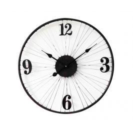 Nástěnné hodiny Tempo Wheel