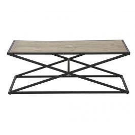 Konferenční stolek Maiden
