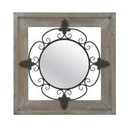 Zrcadlo Royal Lines