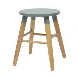Židlička Germain  Grey