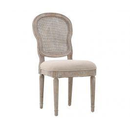 Židle Jemima