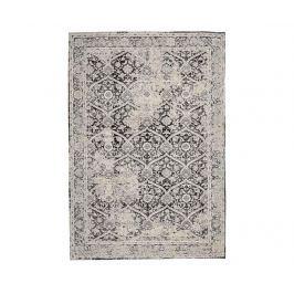 Koberec Banera Grey 70x110 cm