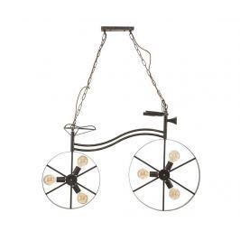 Závěsná lampa Bicicletta