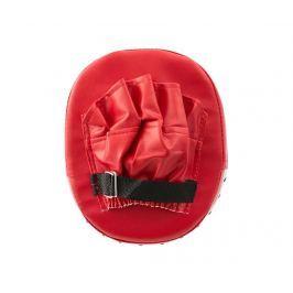 Boxerské rukavice Ella