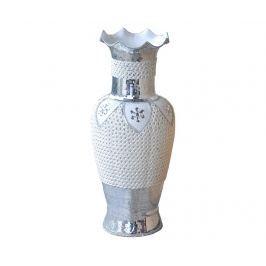 Váza Jeffry Tall