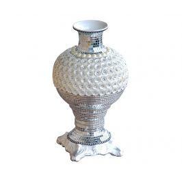 Váza Leander