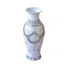 Váza Gian
