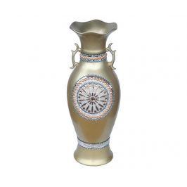 Váza Jai