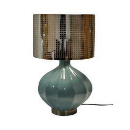 Noční lampa Annisa