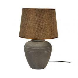 Noční lampa Cerise