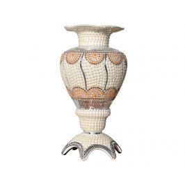 Váza Donell Elsie