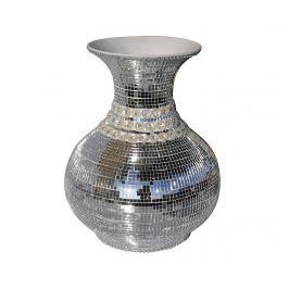 Váza Zaire