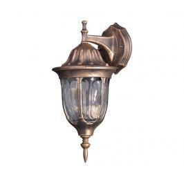 Venkovní nástěnné svítidlo Vasco Down