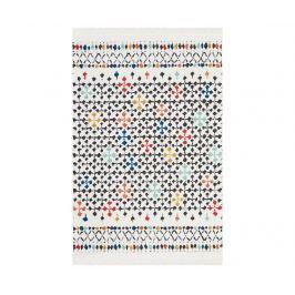 Koberec Kamala White Special 119x180 cm