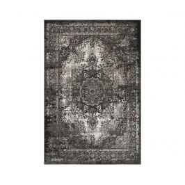 Koberec Aria Charcoal 119x180 cm