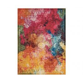 Koberec Celestial Seaglass 119x180 cm