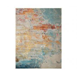 Koberec Celestial Sealf 119x180 cm