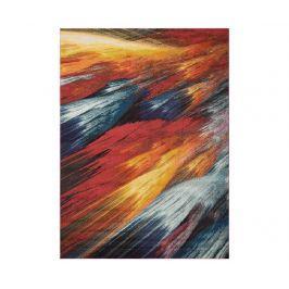 Koberec Celestial Burst 119x180 cm