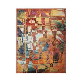 Koberec Celestial Sars 119x180 cm