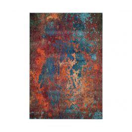 Koberec Celestial Atlantic 119x180 cm