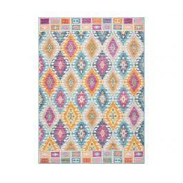 Koberec Passion Multicolour 201x290 cm