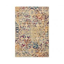 Koberec Cordoba Multicolor 160x221 cm