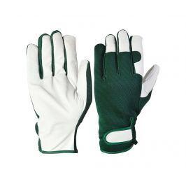 Zahradnické rukavice Garden L