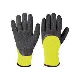 Zahradnické rukavice Winter XL