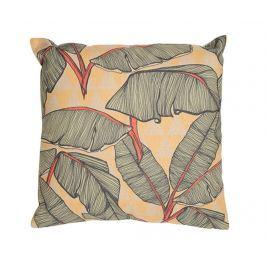 Povlak na polštář Palmeo Leaves 45x45 cm