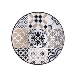 Podnos Alhambra Flower