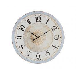Nástěnné hodiny Cre Cre Vintage